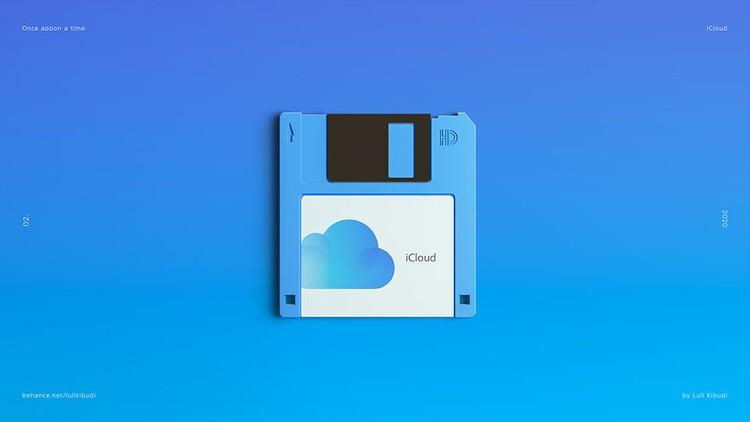 aplikasi populer di tahun 80-an
