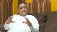 BP2MI Akan Bentuk Satgas Pemberantasan Mafia Pengiriman PMI Ilegal