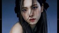 Selain itu juga tertulis tanggal rilis single tersebut yakni 26 Juni 2020.Dok. Instagram/yg_ent_official