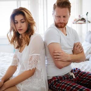 10 Penyebab Wanita Sulit Mencapai Orgasme, Para Suami Perlu Tahu
