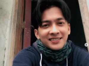 Most Popular Sepekan: Driver Ojol Ganteng Viral, Kini Jadi Selebgram