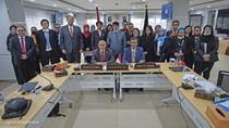 Hadiri ASEAN STOM Ke-49, Kemenhub Bahas Kerja Sama Sektor Transportasi