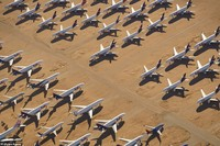 Kontes Aerial2020