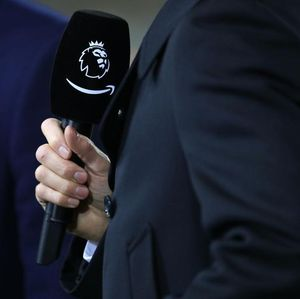 Klasemen Liga Inggris: Chelsea Gagal Geser Leicester