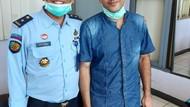 Bapas Bandung Jelaskan soal Ragam Remisi Nazaruddin