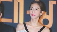Dihujat Soal Lemak Perutnya, Idol Korea UEE Makan Sekali Sehari Selama 8 Tahun
