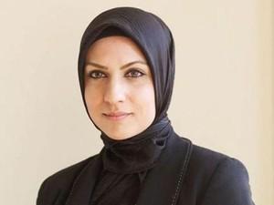 Blak blakan Rafia Arshad, Hakim Pertama di Inggris yang Berhijab