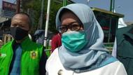 Bupati Copot Kepala Puskesmas di Bogor Buntut Staf Asyik Karaoke di Jam Kerja