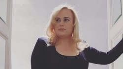 5 Rahasia Diet Aktris Pitch Perfect Rebel Wilson yang Turun 18 Kg