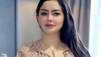 Dinar Candy Dipolisikan usai Berbikini di Jalan, Sisca Mellyana: Aku 2 Kali Begitu!