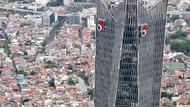 Telkom Kembali Dinobatkan sebagai Brand Paling Bernilai di Indonesia