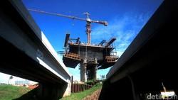 RI Butuh Rp 6.445 Triliun Buat Genjot Infrastruktur, Duitnya dari Mana?