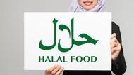 Keuntungan dan Kerugian Omnibus Law pada Sertifikasi Makanan Halal