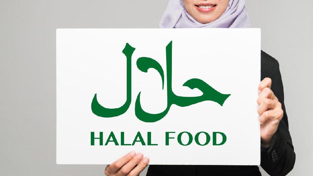 Muslim Bakal Dominasi Dunia di 2060, Bisnis Apa yang Paling Laku?