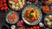Makanan Haram Bisa Jadi Halal Saat Keadaan Darurat