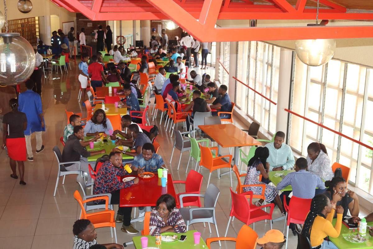 5 Makanan Anak Kampus di Berbagai Negara