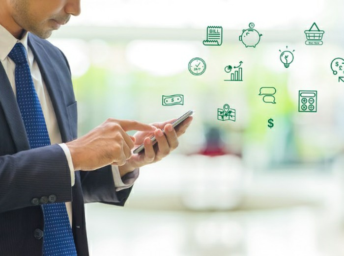Cara Menggunakan Klikbca Bisnis Dengan Vpn Tarumanagara Dengan Aman