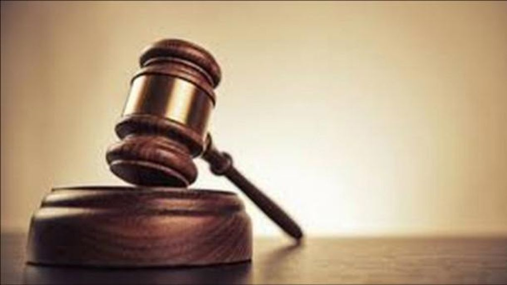 Kata Pakar Hukum UGM soal Laporan Tim Advokasi Novel ke Propam Polri