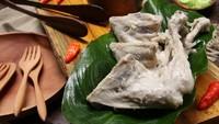 3 Resep Ayam Khas Rumah Makan Padang yang Populer Sedapnya