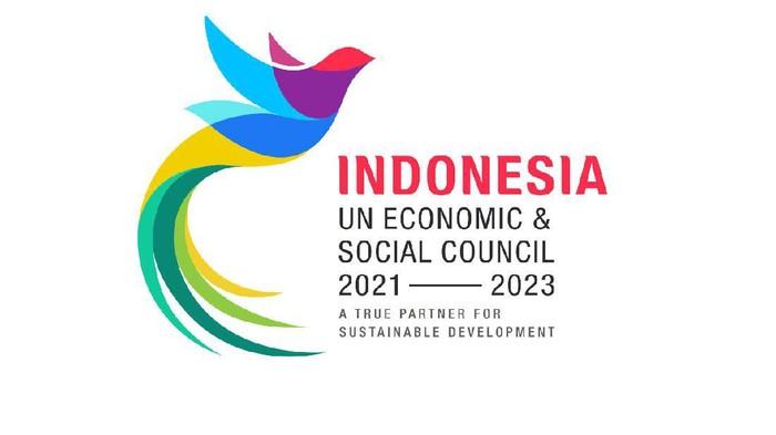 Indonesia Anggota ECOSOC