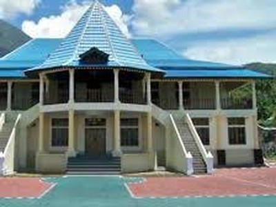 Sejarah Kerajaan Ternate Tidore, Kesultanan Islam di Tanah Maluku