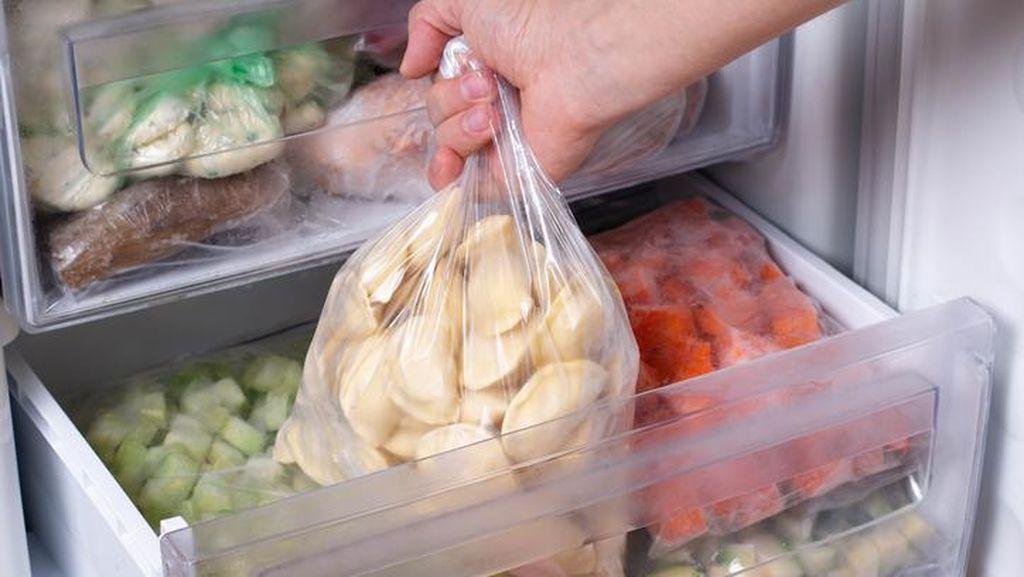 Viral! UMKM Terancam Denda Rp 4 M Jual Makanan Tanpa Izin BPOM