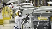 5 Fakta Rencana Pembebasan Pajak Mobil Baru, Harga Mobil Bisa Turun Nyaris 50%