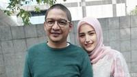 Pasha Ungu Purnatugas dari Wakil Wali Kota Palu, Begini Kehidupannya Sekarang