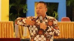 Redam Kekhawatiran Nasabah Bukopin, Petinggi Kookmin Bank ke RI