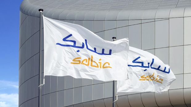 Sabic.com