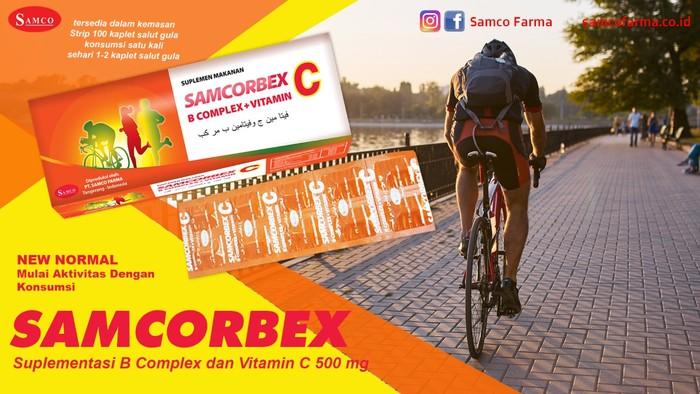 Samco Farma