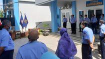 Hormati Pahlawan TNI AU, Kampus Ini Resmikan Gedung Baru Suryadarma