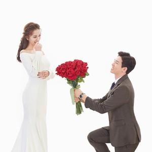 Mau Menikah dengan Pria Korea? Ini Tips dari 4 Wanita yang Dipinang Oppa