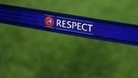 Kenapa European Super League Dikecam Banyak Pihak?