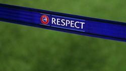 UEFA Hentikan Proses Hukum Madrid, Barca, dan Juventus