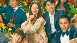 7 Fakta Was It Love, Drama Korea Terbaru Song Ji Hyo