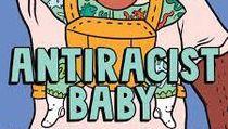 Buku Bergambar Bayi Antirasial Rilis di New York