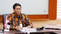 Bos KAI Minta Anies Longgarkan Aturan Masuk Jakarta