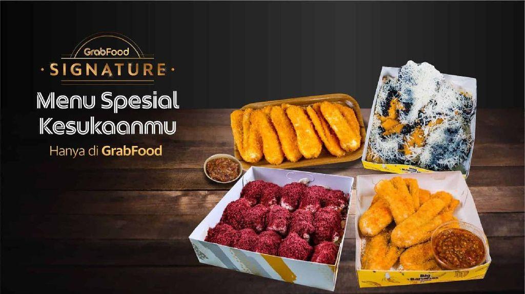 Aga Kareba, Intip 5 Kuliner Kekinian yang Hanya Ada di Makassar