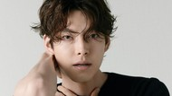 Awas! Jangan Tertipu Akun Palsu Kim Woo Bin hingga Song Joong Ki