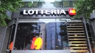 9 Tahun di Indonesia, Lotteria Tutup Semua Gerainya per 29 Juni