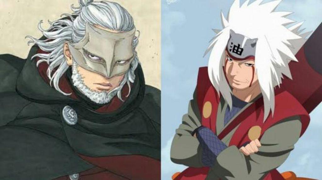 Manga Boruto 47 Sudah Dirilis, Ini 7 Aplikasi untuk Baca Anime