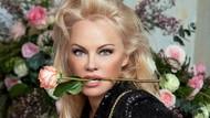 Mirip FTV, Pamela Anderson Pacari Bodyguardnya