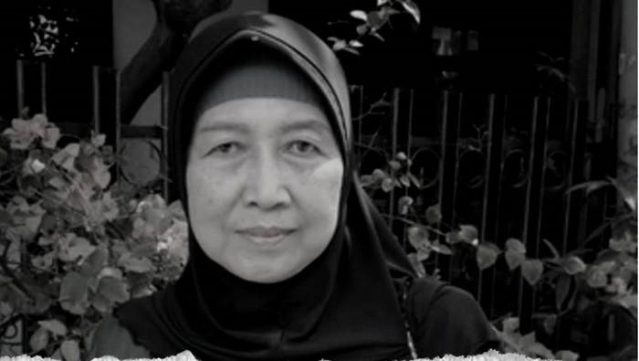 Prabawati Sukarta