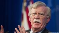 John Bolton Sebut Kim Jong Un Pasti Menertawakan Trump