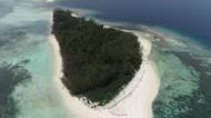 Diklarifikasi Polisi, Bupati PPU Bantah Beli Pulau Malamber