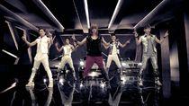 10 Lagu K-Pop Ini Berusia 10 Tahun, Generasi Zaman Now Wajib Tahu!