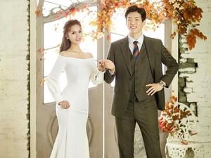 Kisah 4 Wanita Indonesia Menikah dengan Pria Korea, Apakah Seindah Drakor?