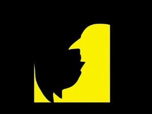 Tes Psikologi: Gambar Batman atau Sherlock Holmes yang Pertama Dilihat?