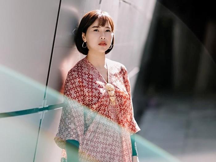 Yannie Kim